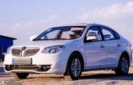 برلیانس H330 -  رانندگی با چینی پارس خودرو چگونه است؟