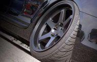دانستنیهای مهم و مفید در مورد لاستیک خودرو
