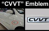 تکنولوژی سیستم CVVT چیست؟