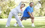 ورزش پرشدت چه تاثیری بر سوختن چربی عضلانی دیابتی ها دارد؟