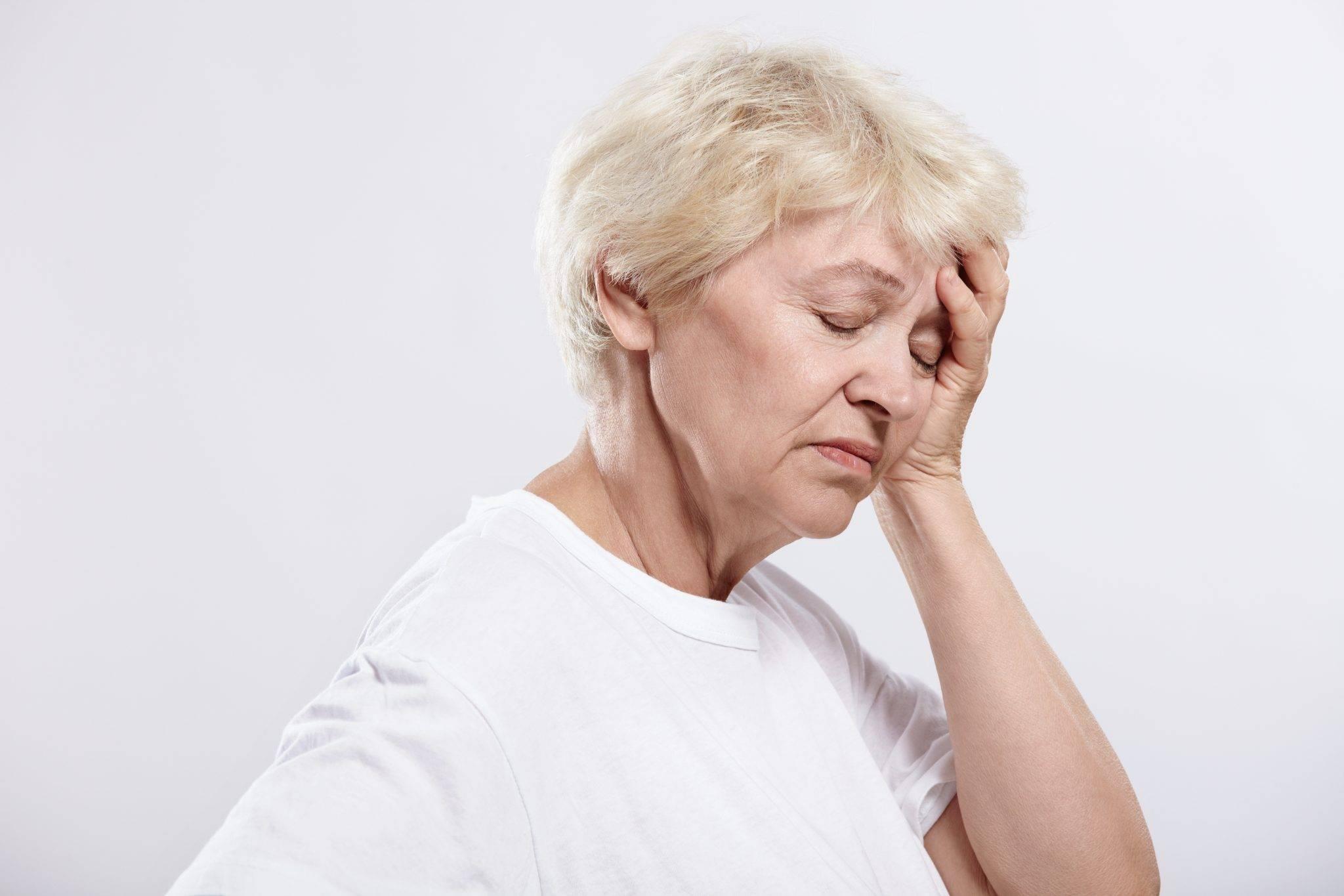 امید تازه برای درمان آلزایمر با ترکیب دارویی جدید