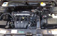 آب بندی صحیح موتور چگونه است؟