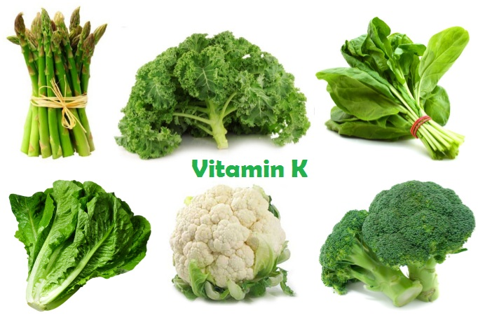 http://www.mysalamat.ir/wp-content/uploads/2017/11/The-Health-Benefits-of-Vitamin-K_Food-Sources_Deficiency-Symptoms_dailyhealthyfoodtips.jpg