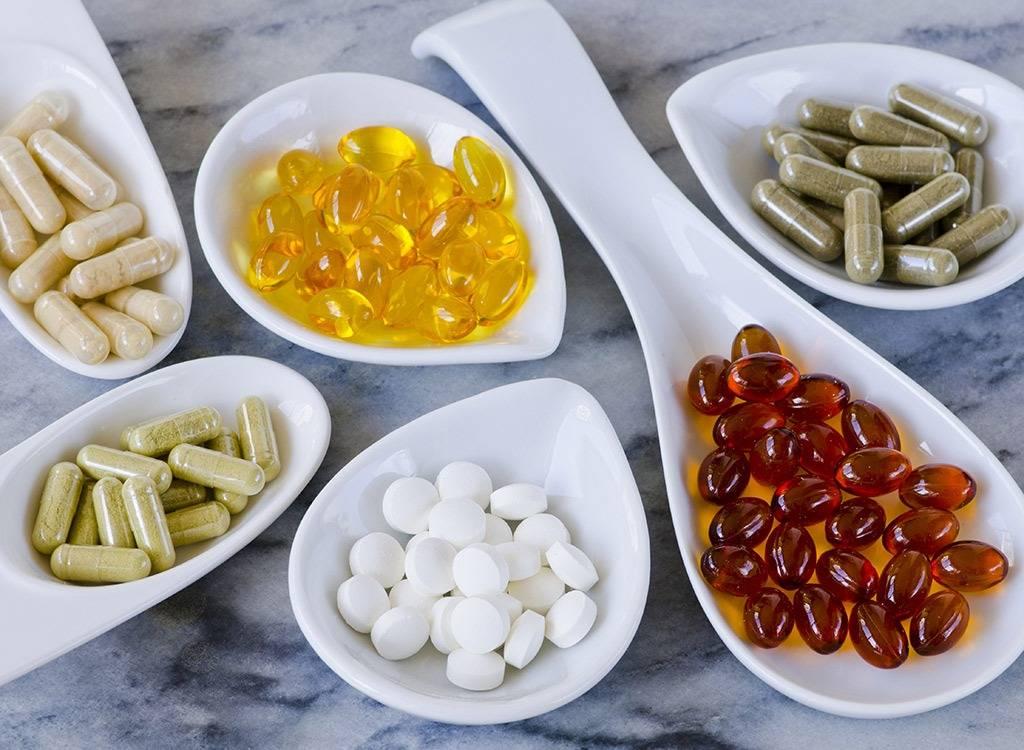 کاهش مصرف آنتی بیوتیک بر باکتری های مقاوم بی تاثیر است