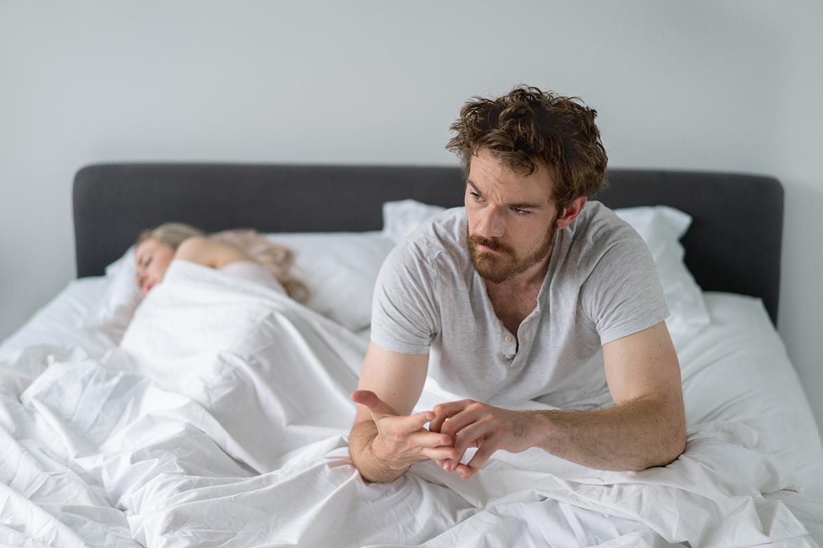 فواید سلامتی خواب سکته مغزی درمان بی خوابی خواب آسوده بی خوابی شبانه