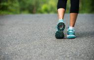 ۷ فایده جالب که با ۳۰ دقیقه پیاده روی بدست میآید