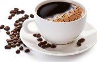 ۸ دلیل برای نوشیدن قهوه