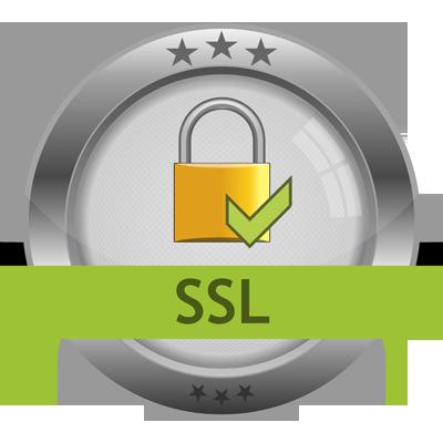 نصب گواهینامه SSL در پلسک