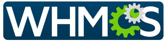 نصب WHMCS