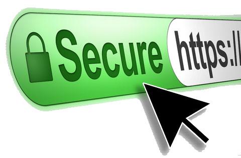 مراحل دریافت و نصب گواهینامه SSL در پلسک(Plesk)