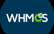 نحوه نصب WHMCS