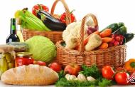 مفیدترین خوراکی های پاییزی را می شناسید؟