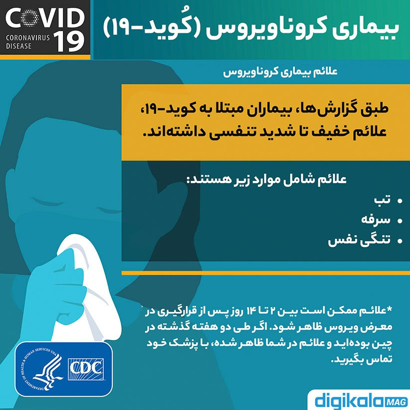 http://www.mysalamat.ir/wp-content/uploads/2020/03/corona-disease-simptoms.jpg