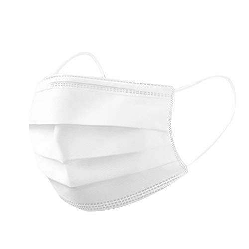 فروش ماسک یک بار مصرف سه لایه