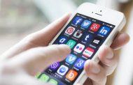 در آینده چه انتظاراتی از شبکههای اجتماعی داشته باشیم؟