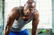 دلایل مهم نتیجه نگرفتن از ورزش