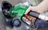 آیا استفاده دائم از بنزین سوپر در درازمدت به انژکتور و موتور آسیب میرساند؟!