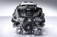 موتور یا پیشرانه احتراقی چیست و هرآنچه درباره آن باید بدانید